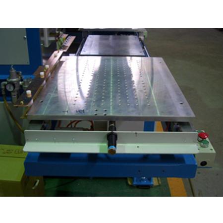High Frequency Plastic Welding & Cutting Machine 6