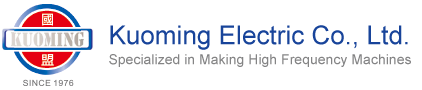 Kuoming Electric Co,. Ltd